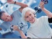 osteoporosi-anziani