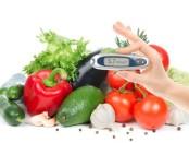 peso e Diabete