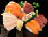 sushi-sashimi-maki