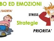 Cibo-ed-emozioni