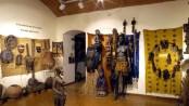 Museo Arte e Scienza
