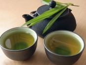 Tè-verde1
