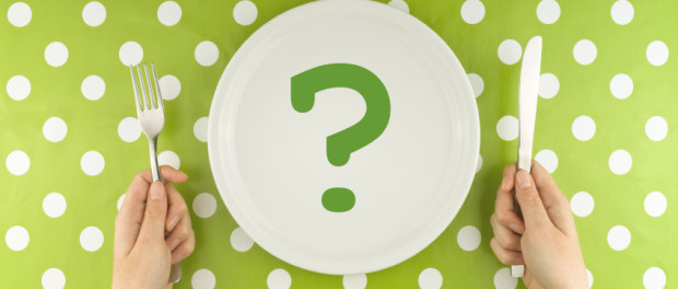 Dieta senza divieti