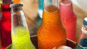 bevande-zuccherate