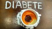 caffe e rischio diabete
