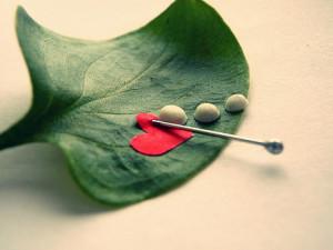 Agopuntura e ansia