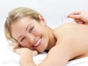 agopuntura e mestruazioni