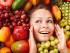 Alimenti e Pelle