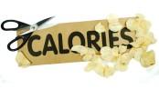 Calorie 2