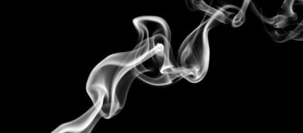 Quali i sintomi dopo per smettere di fumare possono essere