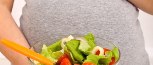 Alimenti che fanno bene in gravidanza - Alimenti che fanno andare in bagno ...