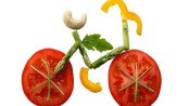 Potere energizzante cibo