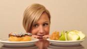 dieta croccante