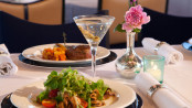 cena-barco-nueva-york-menu