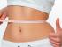 intolleranze intestino aumento di peso