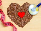 colesterolo alto