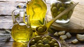 L'olio extra-vergine d'oliva contro il diabete