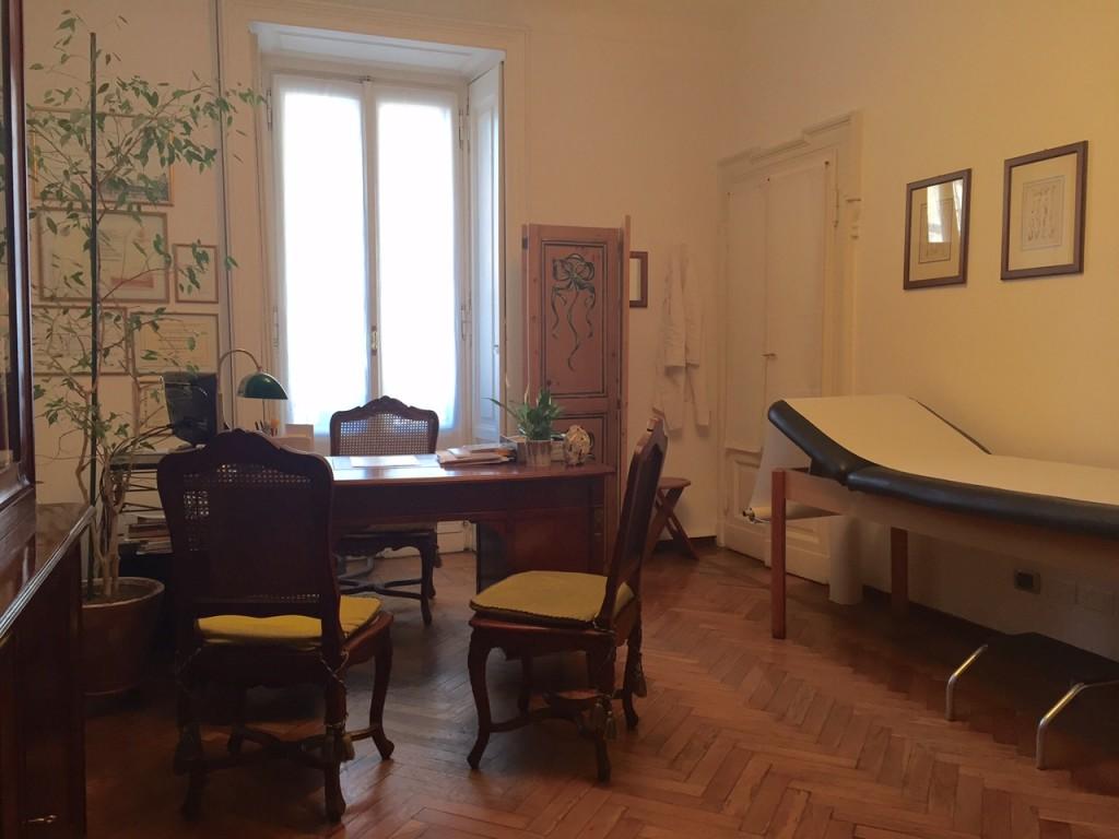 Studio Dott. G. Perrone