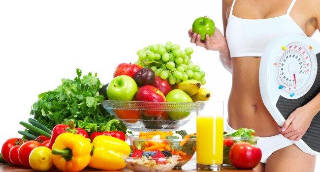 2000 dieta giornaliera di calorie uomo