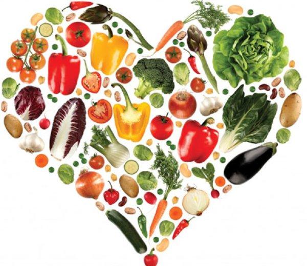 Introduzione alla Sana Alimentazione - Studio Medico Perrone