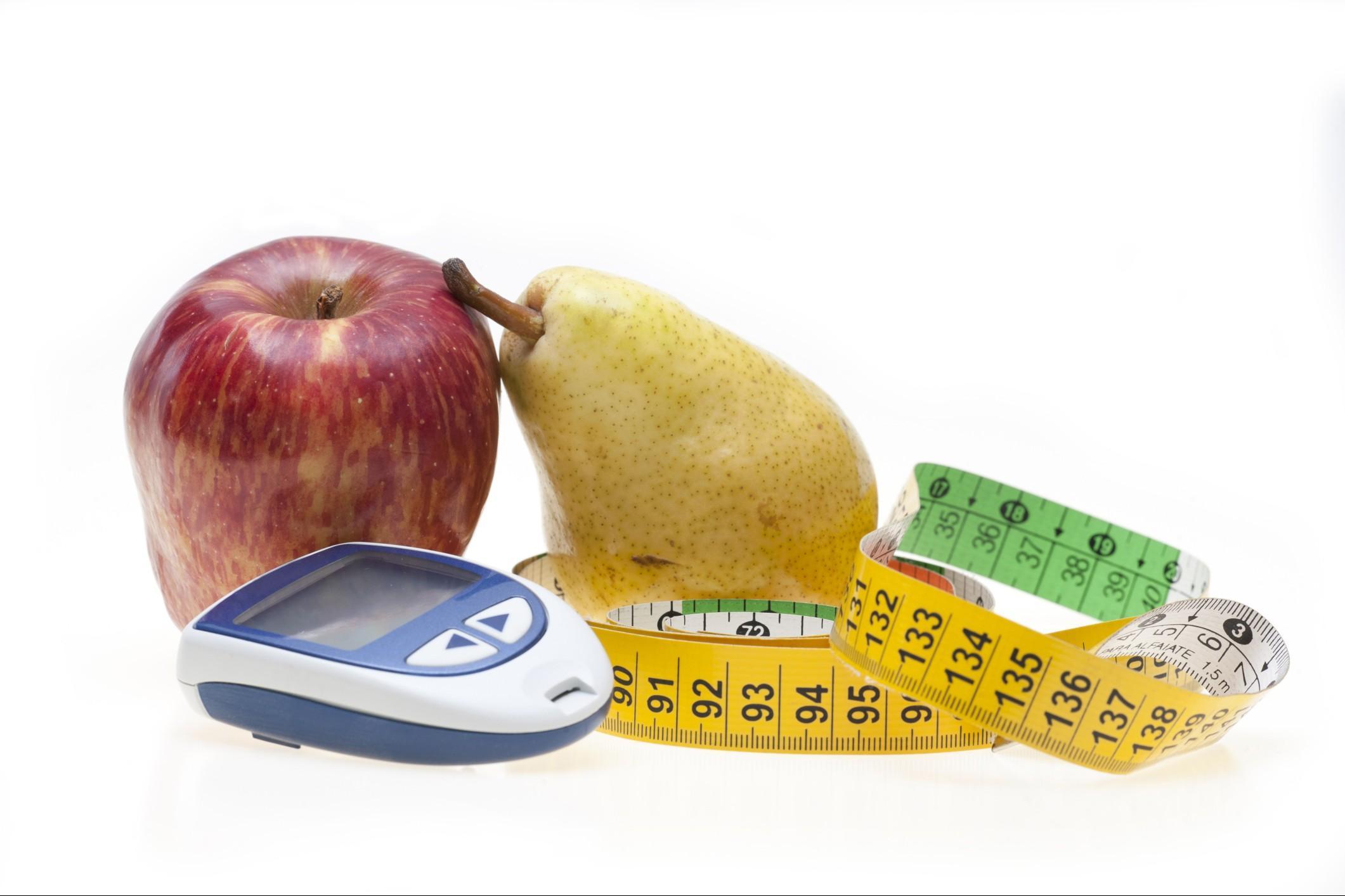 Risultati immagini per diabete