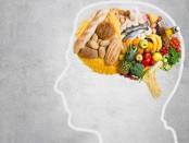 La Curcuma protegge il cervello