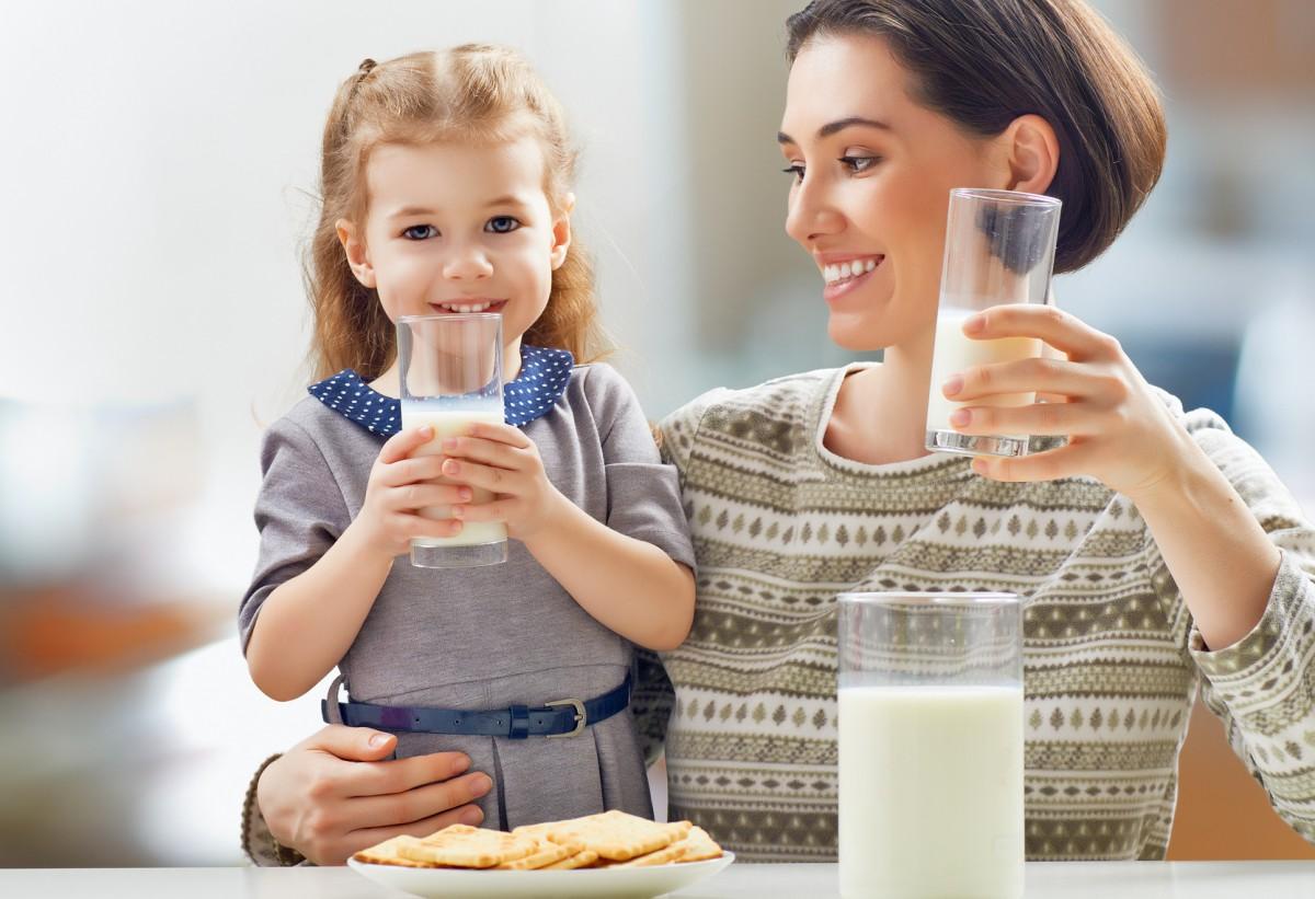 Diagnosi delle intolleranze alimentari