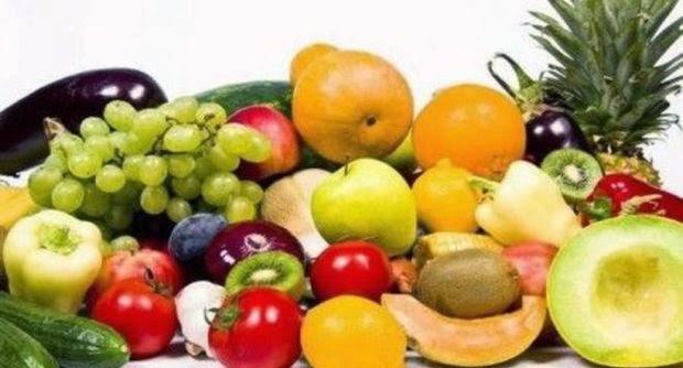 dieta-5-colori
