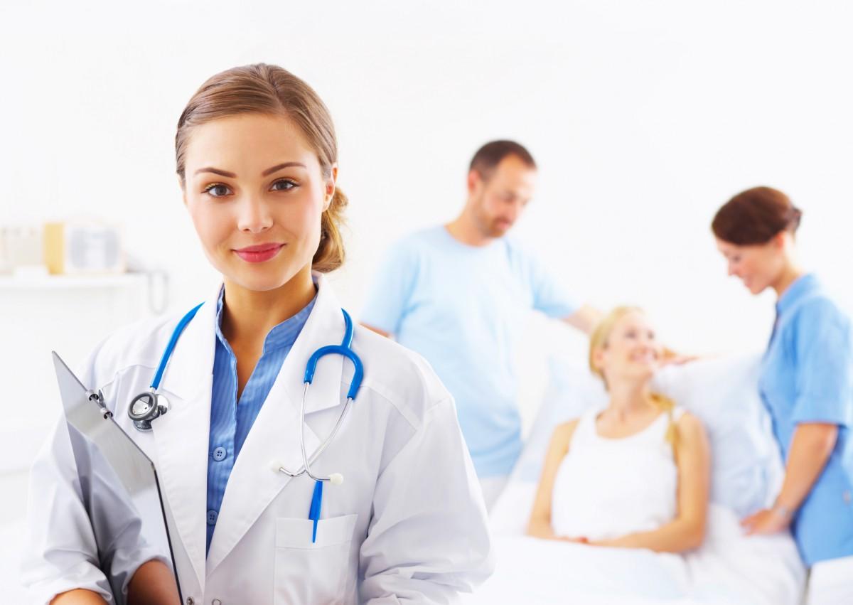 Visite mediche dietologiche