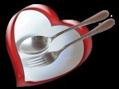 ci_sta_a_cuore_alimentazione_
