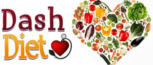 la dieta senza dietary