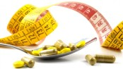 obesità farmaci