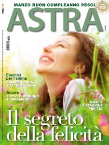 Astra Marzo