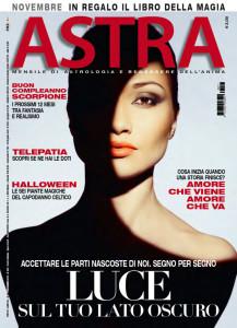 copertina-novembre