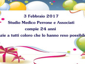 compleanno-001(1)