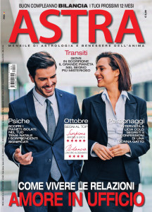 Astra10_COVER