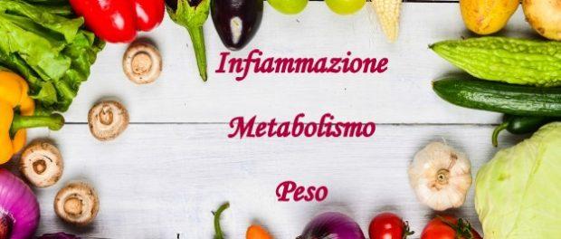 Obesità e sovrappeso: sono una malattia