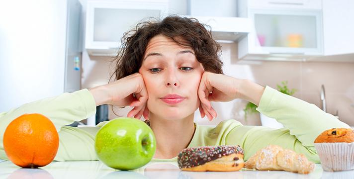 programma nutrizionale intolleranze alimentari