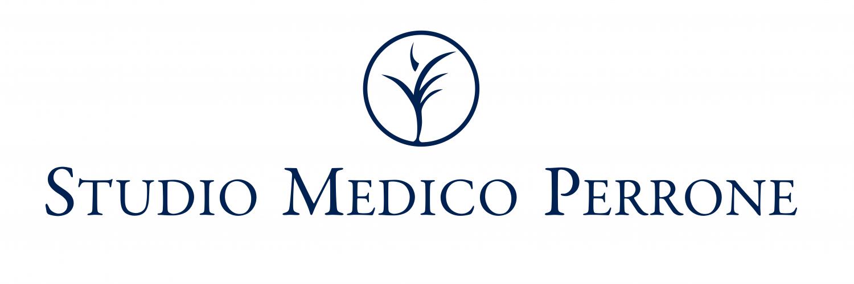 Studio Medico Perrone